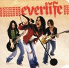 Product Image: Everlife - Everlife (2007)
