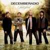Product Image: DecembeRadio - Satisfied