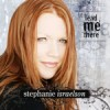 Product Image: Stephanie Israelson - Lead Me There