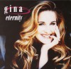 Product Image: Gina - Eternity