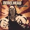 Product Image: Rebelhead - Fightback