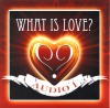 Product Image: Audio 1 - What Is Love?