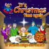 Product Image: Happy Mouse Recordings - It's Christmas Time Again