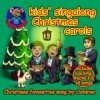 Product Image: Happy Mouse Recordings - Kids' Singalong Christmas Carols
