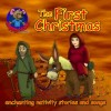 Product Image: Happy Mouse Recordings - The First Christmas
