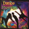Product Image: Disco Saints - Dance House Praise