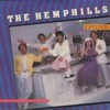 Product Image: The Hemphills - Excited