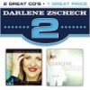 Product Image: Darlene Zschech - Kiss Of Heaven/Change Your World