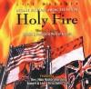 Product Image: Djohan E, & Welyar Kauntu Handojo - Holy Fire: Declare His Glory Among The Nation