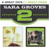 Product Image: Sara Groves - Conversations/Add To The Beauty