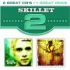 Skillet - 2: Alien Youth/Collide