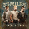 Product Image: 33Miles - One Life