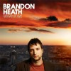 Product Image: Brandon Heath - What If We