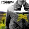 Product Image: Jason Upton - Dying Star