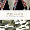 Product Image: Underoath - Lost In The Sound Of Separation