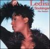 Product Image: Ledisi - Soulsinger