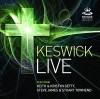 Product Image: Keswick - Keswick Live 2008