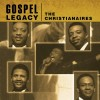 Product Image: The Christianaires - Gospel Legacy