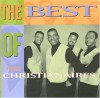 Product Image: The Christianaires - The Best Of The Christianaires