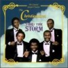 Product Image: The Christianaires - Thru The Storm