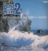 Product Image: CWR Singers - Come Alive 2: More Songs Of Celebration & Worship