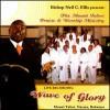 Bishop Neil C Ellis, The Mount Tabor Praise & Worship Ministry   - Bishop Neil C Ellis Presents Wave OF Glory