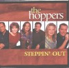 Product Image: The Hoppers - Steppin' Out