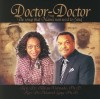 "Product Image: Doctor-Doctor - Sing ""The Songs That Mama'nem Used To Sang"""