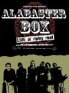 Alabaster Box - Live At Ripley Road
