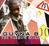 Product Image: Guvna B - The Narrow Road