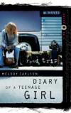 Melody Carlson - Diary of a Teenage Girl - Road Trip