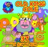 Product Image: Happy Mouse Recordings - Old King Cole