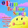 Product Image: Happy Mouse Recordings - Fun Bedtime Songs