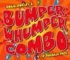 Product Image: Doug Horley - Bumper Whumper Combo: 4 CD Bargain Pack