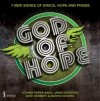 Product Image: Johnny Parks Band, James Gregory, Nick Herbert, Martin Cooper - God Of Hope