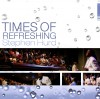 Stephen Hurd - Times Of Refreshing