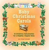 Product Image: Cedarmont Kids - Cedarmont Baby Christmas Carols