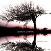 Product Image: Jarrod Cooper - Beautiful River