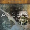 Product Image: The Sanctuary Collection - Angels: In The Quietness