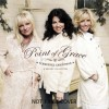 Product Image: Point Of Grace - Tennesse Christmas: A Holiday Collection