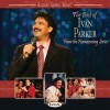 Product Image: Ivan Parker - The Best Of Ivan Parker From The Homecoming Series
