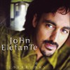 Product Image: John Elefante - Corridors