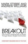 Mark Stibbe & Andrew Williams - Breakout