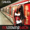 Product Image: Damita - No Looking Back
