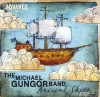 Product Image: Michael Gungor Band - Ancient Skies