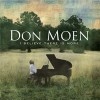 Product Image: Don Moen - I Believe There Is More