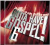 Various - Gotta Have Gospel! Vol 6