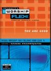iWorship - iWorship Flexx Vol 5: You Are Good