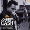 Product Image: Johnny Cash - Walking The Line: The Legendary Sun Recordings