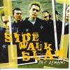 Product Image: Side Walk Slam - Past Remains